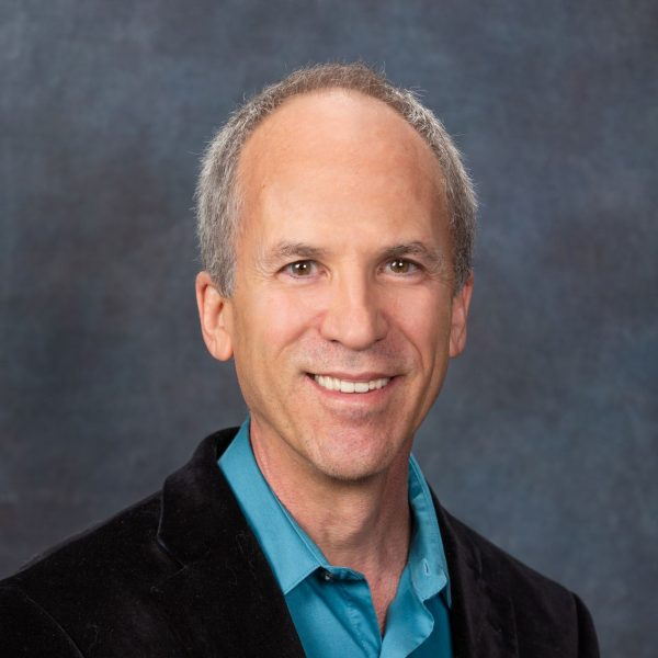 Eric Endlich, PhD, Top College Consultants